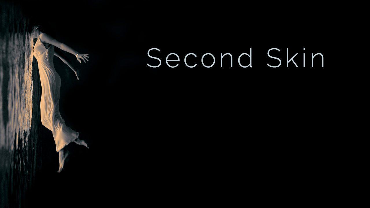 second skin notext