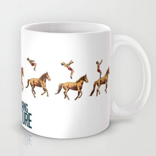 interro-mug