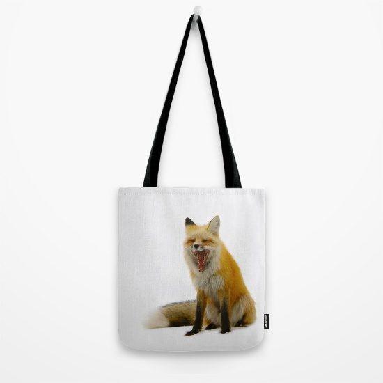 yawning-fox-hpj-bags