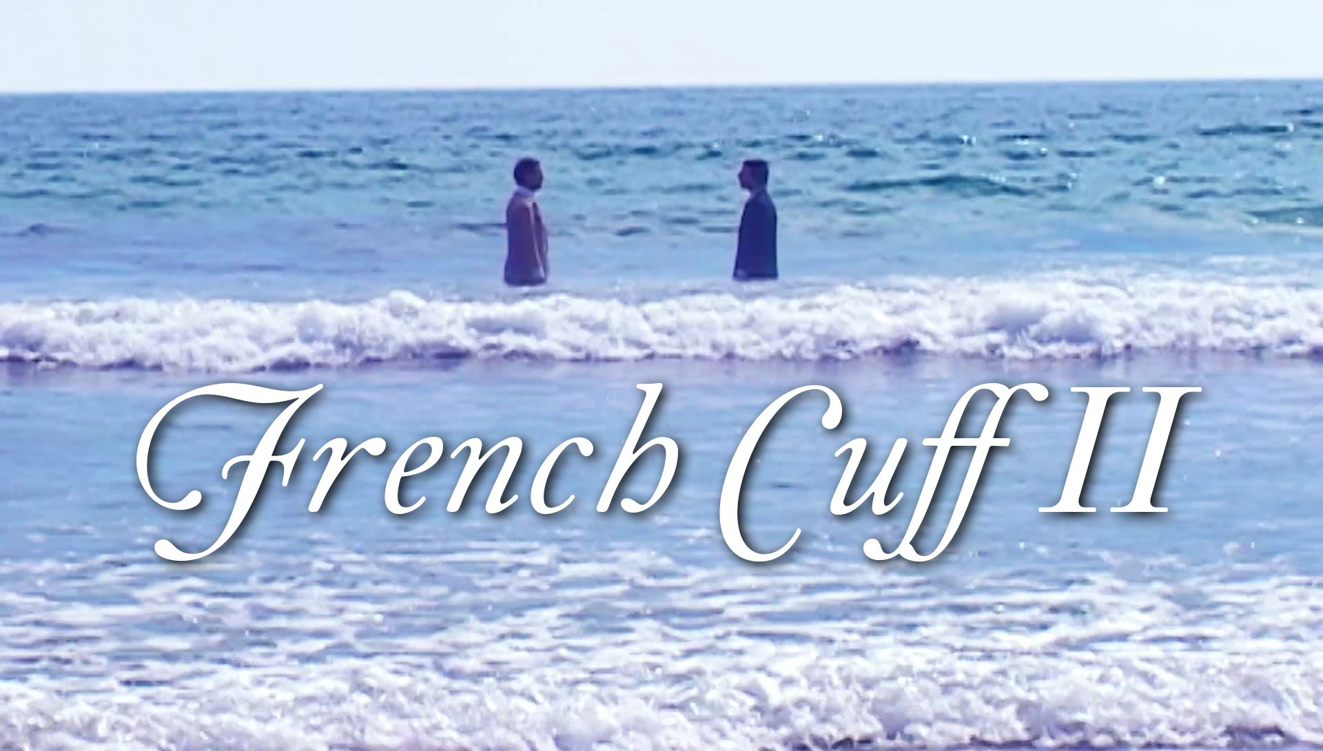 French Cuff II