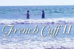 French Cuff II