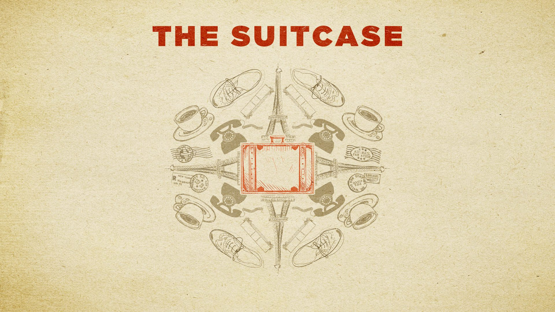 suitcase-kaleidoscope-site