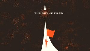 The Soyuz Files