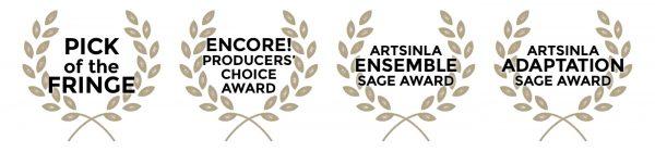 LIF-awards